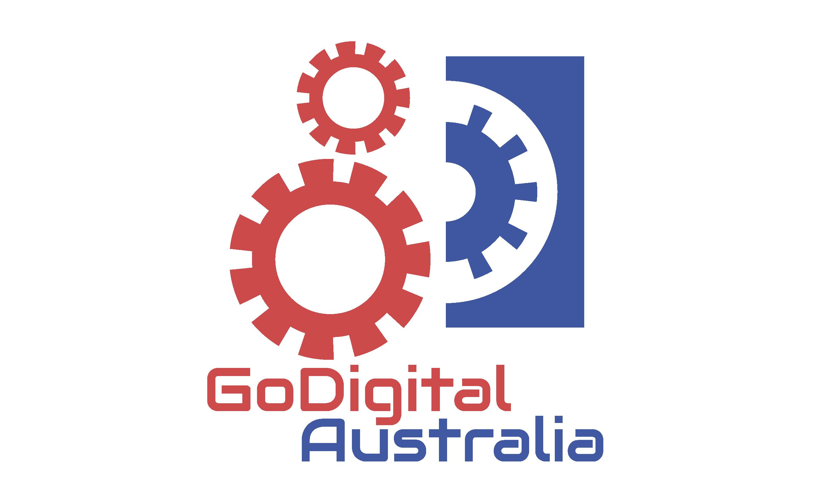 GoDigital Australia