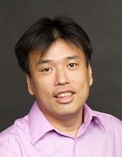 Andrew Toh